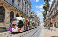 Les finances des transports urbains sous pression en 2020