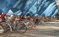 Métropole de Lyon : 10 000 vélos en prêt gratuit pour les jeunes en difficulté
