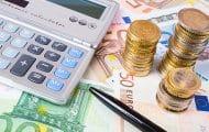 Outre-mer : plus de 7,5 milliards d'euros grâce aux mesures d'urgence et au plan de relance