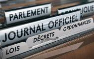 Réforme de la Haute fonction publique : le Sénat s'autosaisit du dossier