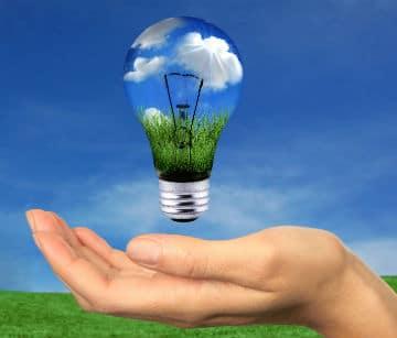 Obtenir-des-certificats-d-economie-d-energie