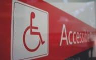 Favoriser-l-emploi-des-personnes-handicapees-dans-la-fonction-publique