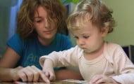 Un-nouveau-bilan-de-la-prestation-d-accueil-du-jeune-enfant-PAJE