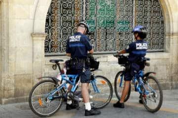 Emploi-territorial-les-agents-charges-de-la-securite-ont-augmente
