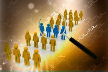 Legere-hausse-du-nombre-de-fonctionnaires-a-5-4-millions-fin-2012