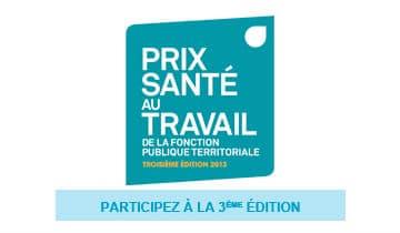 Lancement-de-la-3e-edition-du-Prix-Sante-au-travail-de-la-fonction-publique-territoriale