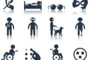 Accessibilite-pour-les-handicapes-l-ordonnance-presentee-en-Conseil-des-ministres