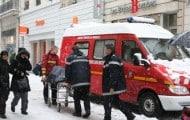 Grand-froid-prevenir-les-impacts-sanitaires-de-la-periode-hivernale