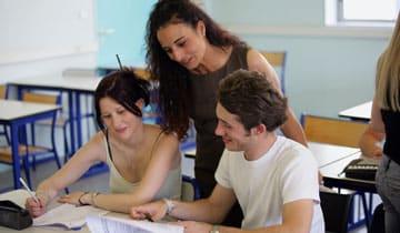 Le-complement-de-service-de-l-enseignant-dans-une-discipline-autre-que-la-sienne