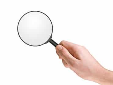 L-information-des-entreprises-evincees-une-clarification-attendue