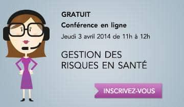 Webconference-gratuite-la-securite-sanitaire-dans-les-etablissements-de-sante_reference