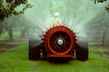 Une-campagne-citoyenne-pour-valoriser-les-communes-sans-pesticides