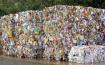 Recycler-75-des-dechets-d-emballages-menagers
