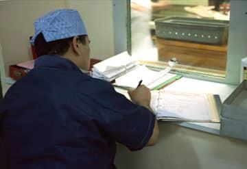 L-evaluation-a-priori-des-RPS-est-une-obligation-du-chef-de-service
