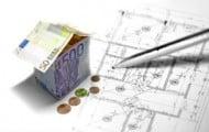 Transfert de propriété et droit de préemption urbain depuis la loi Alur: une nouvelle donne