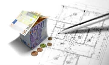 Transfert de propriété et droit de préemption urbain depuis la loi Alur : une nouvelle donne