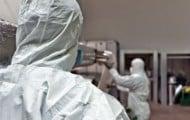 Suivi-medical-post-professionnel-des-fonctionnaires-territoriaux-exposes-a-l-amiante
