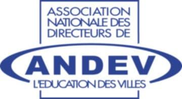 L-Andev-s-exprime-sur-les-rythmes-scolaires-1-4