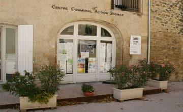 Renouvellement du conseil d'administration des CCAS : mode d'emploi