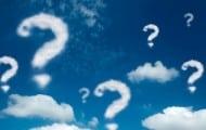 Quelle-est-la-qualification-juridique-des-contrats-passes-par-les-etablissements-publics-a-caractere-industriel-et-commercial