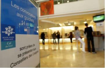 Protection-sociale-le-gouvernement-annonce-11-milliards-d-euros-d-economies
