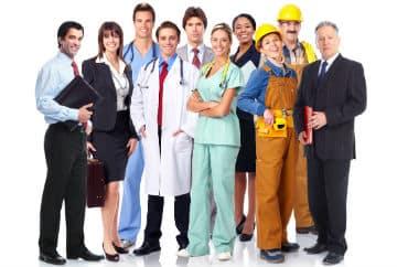 Pole-emploi-liste-les-metiers-qui-recrutent-en-2014