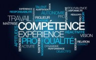Un-panorama-de-la-gestion-des-emplois-et-des-competences-des-agents-territoriaux