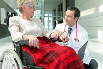 Personnes-agees-dependantes-a-domicile-le-role-du-medecin-generaliste