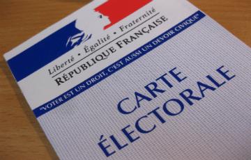Vote-electronique-un-rapport-senatorial-preconise-la-prudence