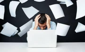Les-risques-psychosociaux-au-travail