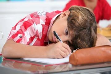 Rythmes-scolaires-le-decret-modificatif-rejete-par-la-communaute-educative