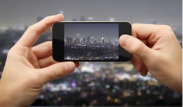 Collectivites-quels-services-mobiles-developper