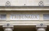 Emprunts-toxiques-une-plaie-purulente-pour-les-finances-des-hopitaux-2-2
