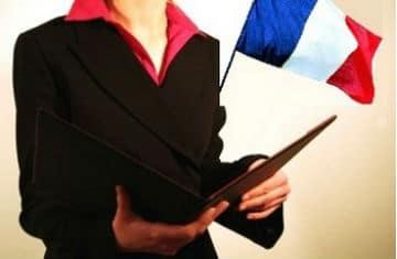 Le droit de retrait des fonctionnaires