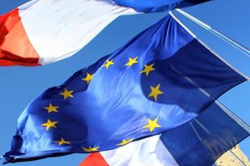 L-Europe-veut-simplifier-le-regime-de-la-declaration-sur-l-honneur