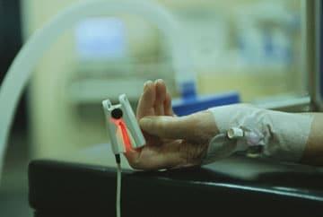 Le-volet-medical-du-plan-strategique-2015-2019-de-l-AP-HP-met-l-accent-sur-la-parcimonie-du-soin