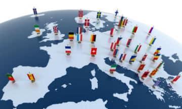 Une-etude-evalue-le-travail-des-eurodeputes-francais