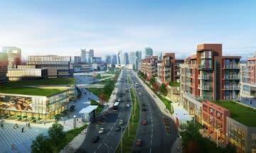 Futuring-Cities-accelerer-la-metamorphose-urbaine