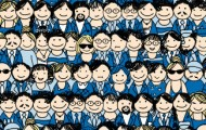 Ameliorer-la-representativite-des-syndicats-de-la-fonction-publique-d-Etat