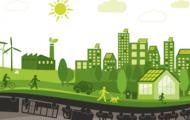 Le-projet-de-loi-sur-la-transition-energetique-sera-presente-en-juillet