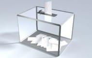 Le-renouvellement-des-commissions-administratives-paritaires-CAP