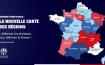 Reforme-territoriale-Francois-Hollande-abat-ses-cartes-sur-les-regions-et-s-en-remet-au-Parlement-pour-les-departements