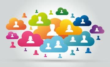 L-accompagnement-social-pour-tous-reconnu-comme-un-nouveau-droit