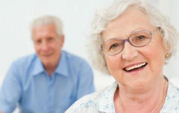 Le-gouvernement-veut-repondre-au-vieillissement-de-notre-societe