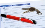 Les modifications apportées au droit de préemption commercial par la loi Pinel