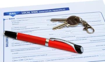 Les modifications apport es au droit de pr emption - Le droit de preemption ...