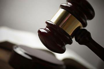 Contrat Administratif Ou Contrat De Droit Prive Actualite