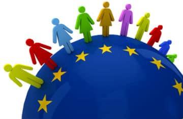 L-Europe-aide-la-France-a-lutter-contre-le-chomage-des-jeunes