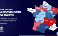 Reforme-territoriale-oui-mais