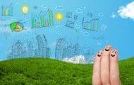 Les-urbains-en-residence-temporaire-dans-la-ville-plus-exigeants